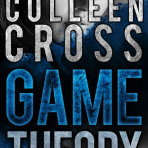 Game-Theory-eBook-.jpg