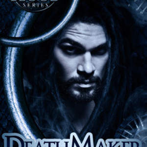 eBook-261-DEATHMAKER.jpg