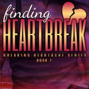 Finding-Heartbreak-Book2-417-261.jpg