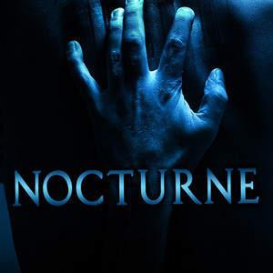 eBook-Nocturne-417-667.jpg