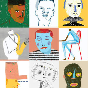 headss-behance.jpg