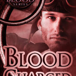 eBook-261BLOOD-CHARGED.jpg