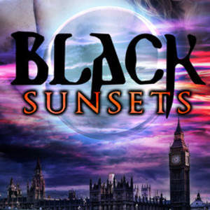Black-Sunsets-eBook-417-261.jpg