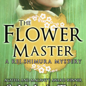Flower-Master-eBook261.jpg