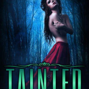 eBook-coverTainted-417-261.jpg