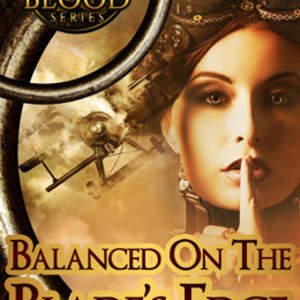 eBook-261-BALANCED-ON-THE-BLADE_S-EDGE.jpg