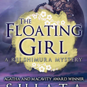 Floating-Girl-eBook-.jpg