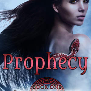 eBook-coverPROPHECY-ANTIGONE-417-667.jpg