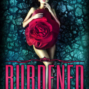 BURDENED-eBook-417-261.jpg