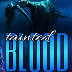 tainted_blood_eBook_cover_1563x2500.jpg