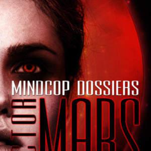 DOCTOR-MARS-TA-UNER-417-261.jpg