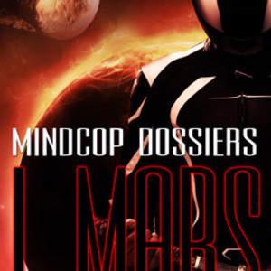 I-Mars-eBook417-261.jpg