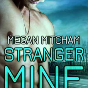 Starnger-Mine-417x261.jpg