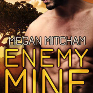 Enemy-Mine-417x261.jpg