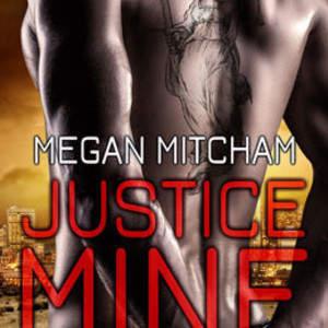 Justice-Mine417x261.jpg