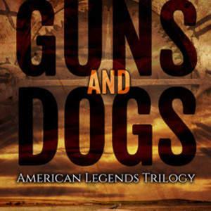 handoverGUNS-AND-DOGS-417x261.jpg