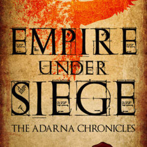 THE-Adarna-1---Empire-under-siege.jpg