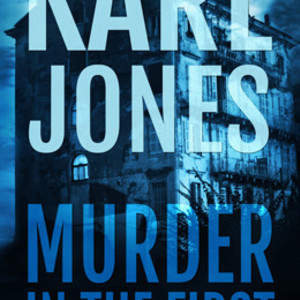 Karl-Jones-book1-417x261.jpg