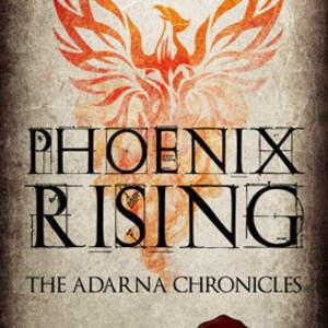 Phoenix-Rising--RGB-417x261.jpg