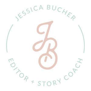 JBucher-LogoRound-Editor.jpg
