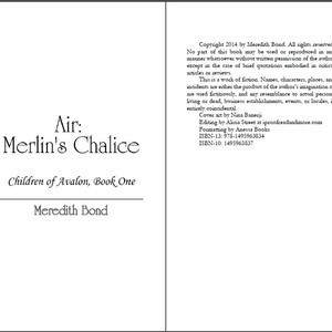 Air_Title_Page.jpg