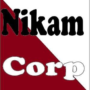 NikamcorpLogo2.png