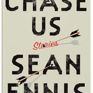 ChaseUs.jpg
