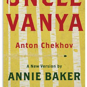 Uncle_Vanya.jpg