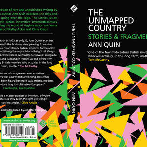 Quin-UNMAPPED-COUNTRY_full.jpg