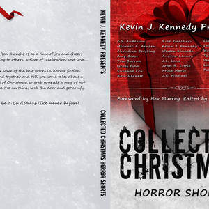 Collected_Christmas_Paperback_Final.jpg