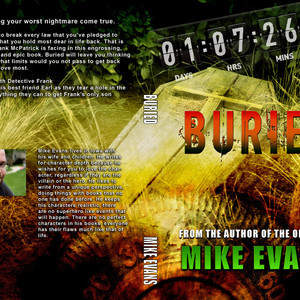 Buried_paperback_Mike_Evans.jpg