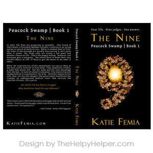 bookcoverdesign_peacockswampthenine.jpg