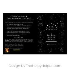 bookcoverdesign_starchronicles.jpg