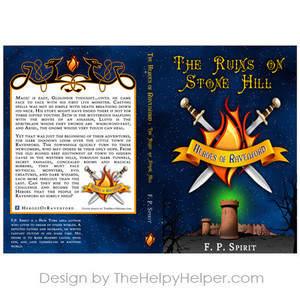 bookcoverdesign_heroesofravenfordbook1.jpg