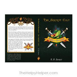 bookcoverdesign_heroesofravenfordbook2.jpg