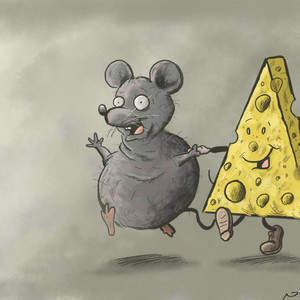 Mouse_and_the_Cheese_-_Low_Res.jpg