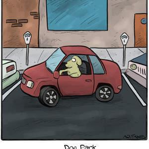 Dog_Park__1_.jpg