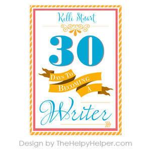 bookcoverdesign_30daystobecomingawriter.jpg