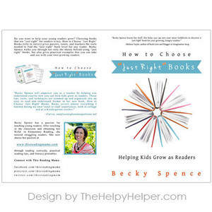 bookccoverdesign_HowtoChooseJustRightBooks.jpg