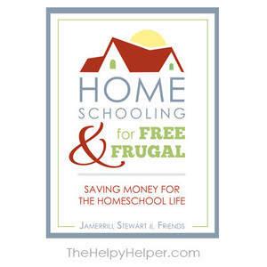 bookcoverdesign_homeschoolingforfreeandfrugal_jamerrillstewart_freehomeschoolingdeals.jpg