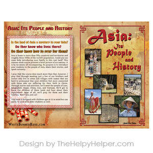 bookcoverdesign_asiaitspeopleandhistory.jpg
