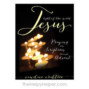 bookcoverdesign_jesuslightoftheworldadvent_candacecrabtree_mercyisnew.jpg