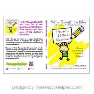 bookcoverdesign_writethroughthebibleproverbs.jpg