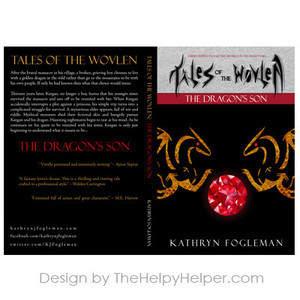 bookcoverdesign_talesofthewovlen.jpg