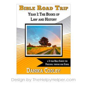 bookcoverdesign_bibleroadtripyear1.jpg