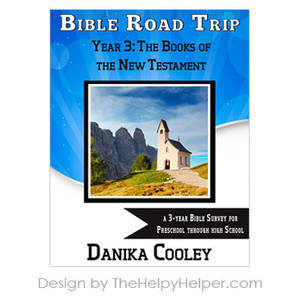 bookcoverdesign_bibleroadtripyear3_book1.jpg