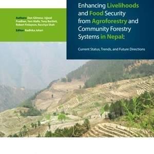 NepalAgroforestry.jpg