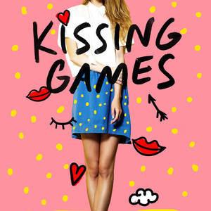 Kissing_Games.jpg