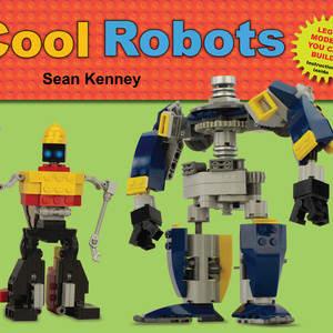 CoolRobots.cov.jpg