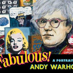 Fabulous-Andy-Warhol.jpg